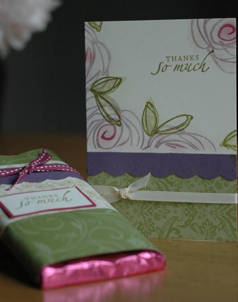 Teacher_gifts_025