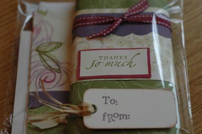 Teacher_gifts_036
