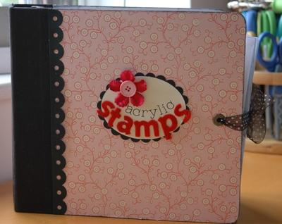 Acrylic_stamp_folder_001