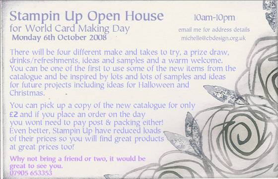 Open_house_invite_for_typepad