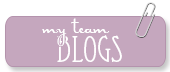 My Team Blogs