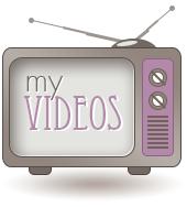My Videos