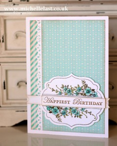 apothecary art from stampin up, order from www.michellelast.co.uk