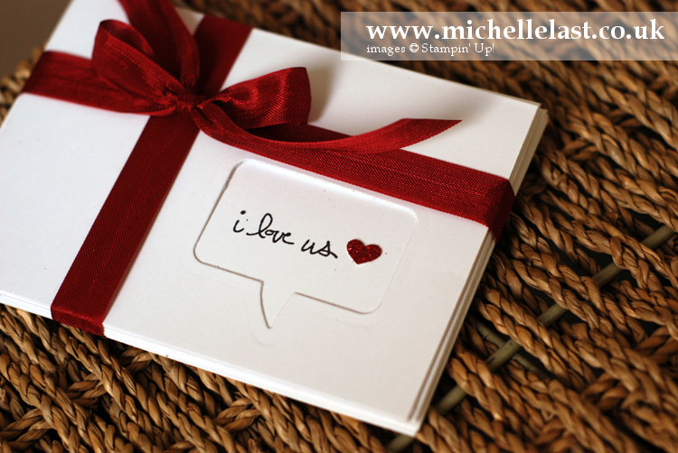 love-notes-using good-greetings