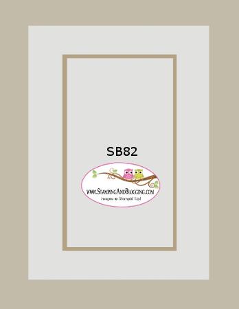 SB82Nov19