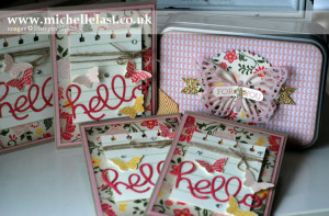 customer-craft-day-pink-who