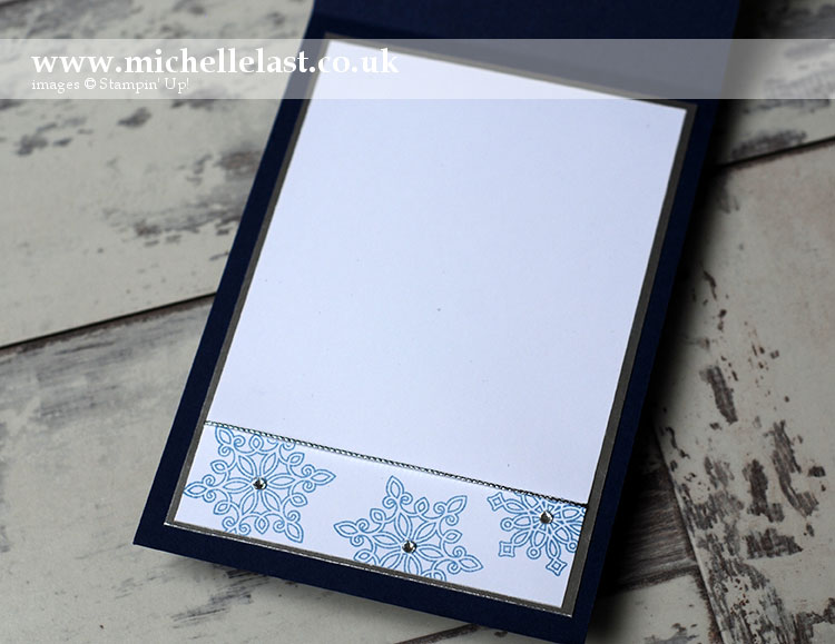 Flurry-of-Wishes-Stampin-Up5