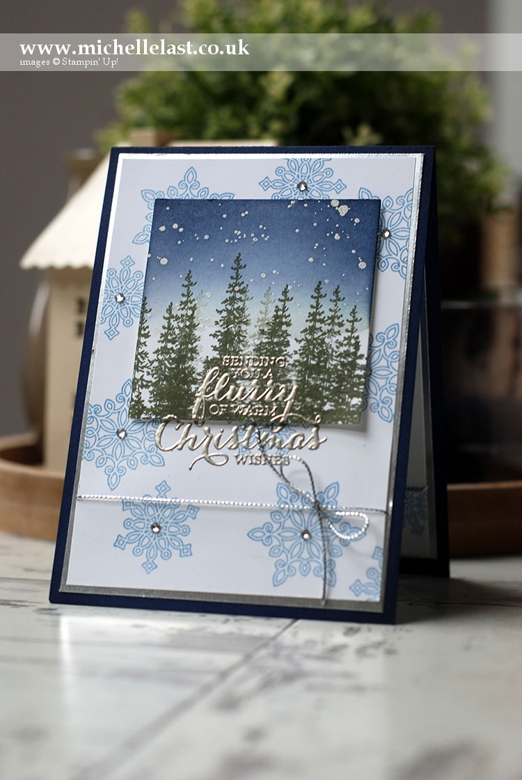 Flurry-of-Wishes-Stampin-Up