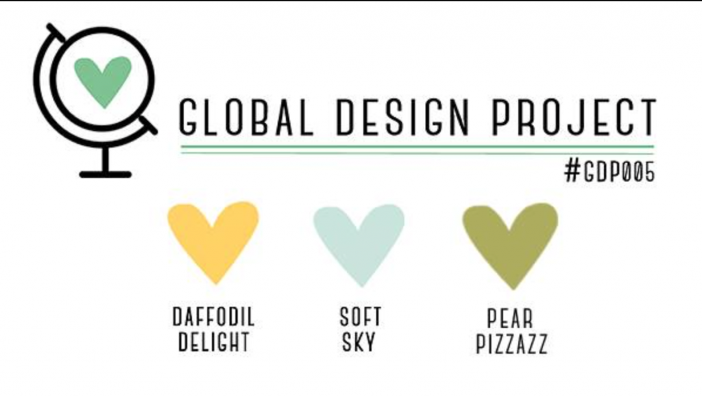 Global Design Project 005