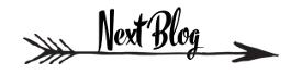 Pinkies Blog Hop Image