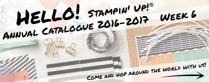Hello-Annual-Catalogue-Week6