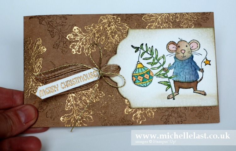 Merry-Mice-from-stampin-up