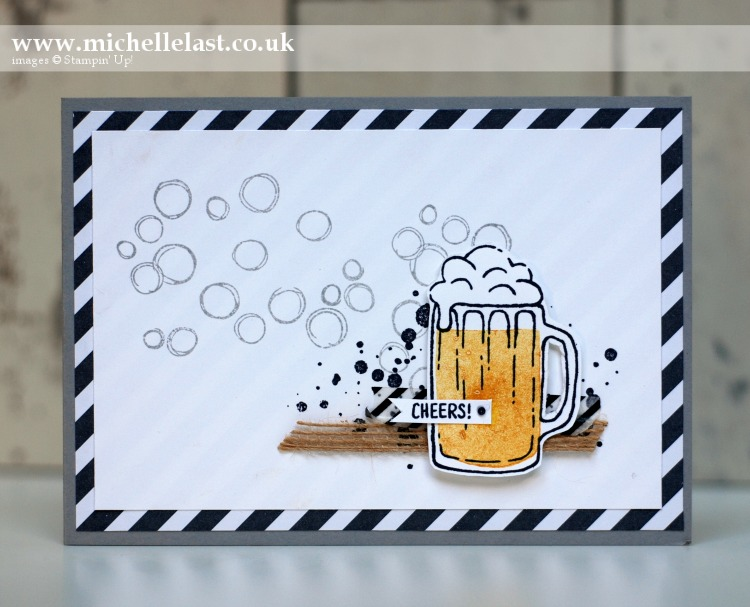 mixed-drinks-from-stampin-up