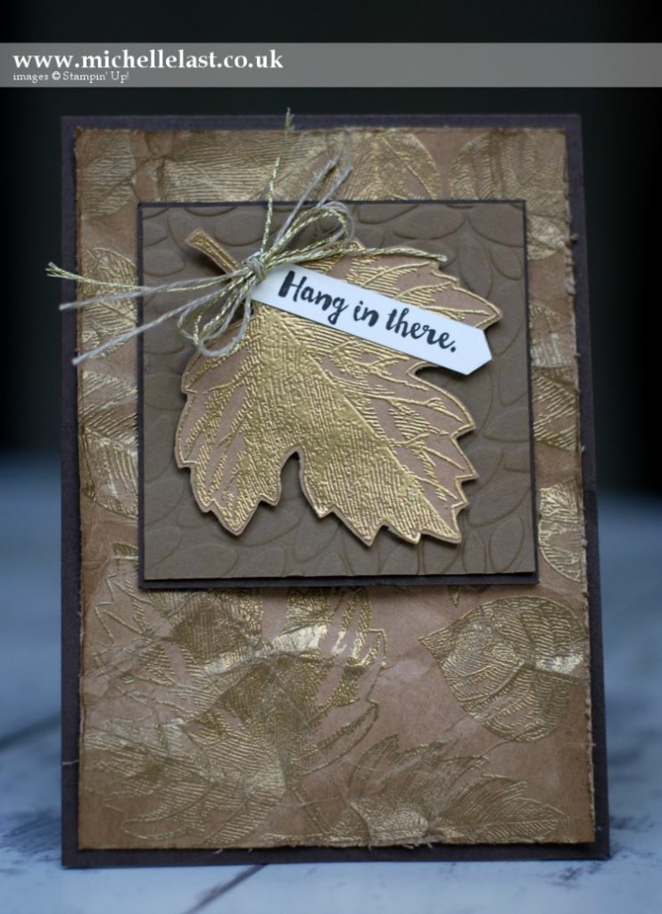 vintage-leaves-from-stampin-up