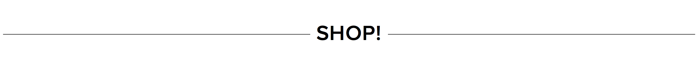 Shop during Saleabration and get FREE items