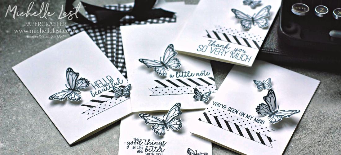 Blog banner Butterfly Gala
