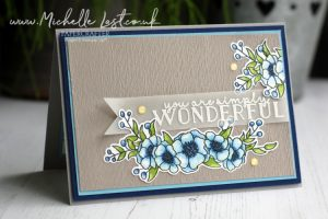 Bloom & Grow from Stampin' Up!