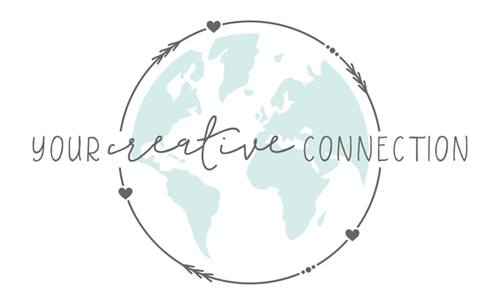 Your Creative Connection Creative Share
