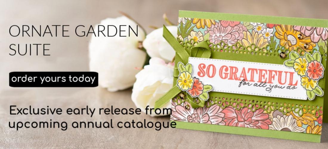 Ornate Garden Suite Blog Banner-2