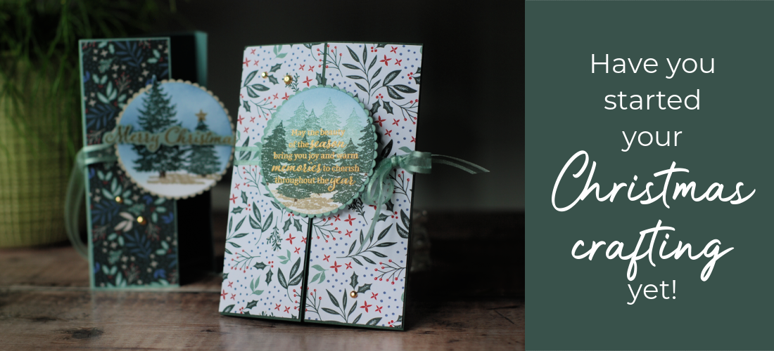 Blog Banner Christmas Crafting-2